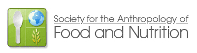 Call for papers society for the anthropology of food and for Anthropology of food and cuisine
