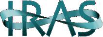 IRAS image