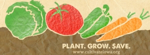 cultivateia_fbook_cover2