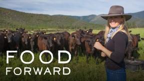 Food-Forward-COVE-16x9-288x162