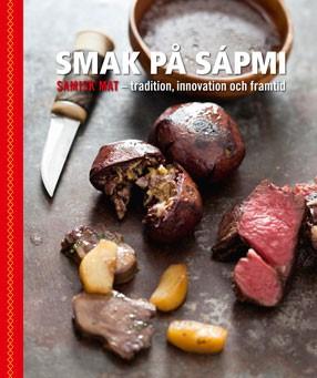 Sami Slow Food