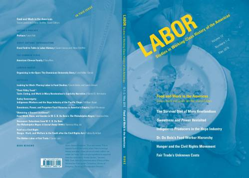 labor_12_1_2_CovPRINTfinal