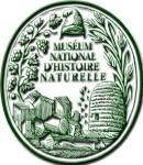 musee histoire naturelle