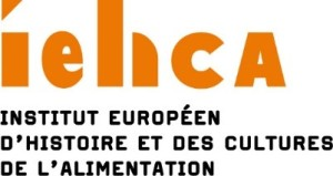 IEHCA logo