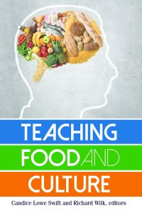 Teaching Food Big Cover