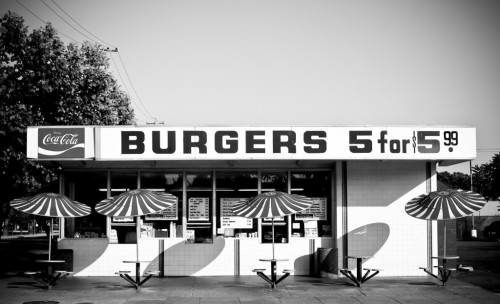 hawk_burgers_flickr1-1024x624