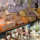 vermont cheese 1