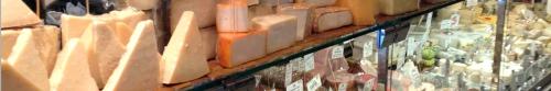 vermont cheese 2