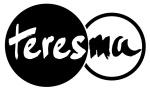 Teresma-NB-petit