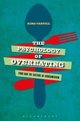 Psych of overeating cover
