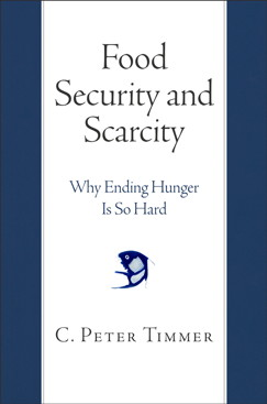 food security cover