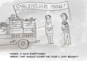 SmallholderNetBuyers revise