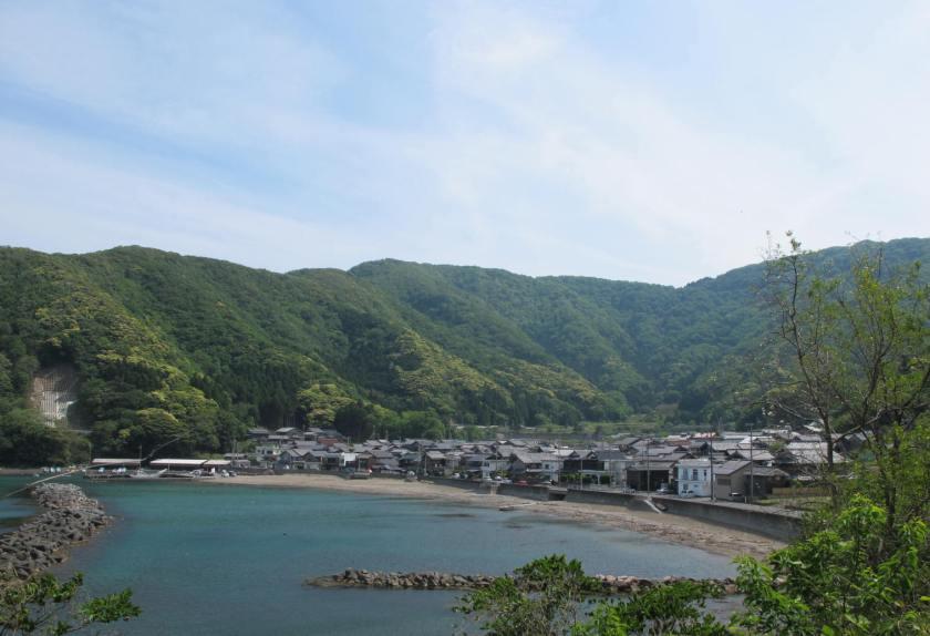 image-1-tagarasu-landscape