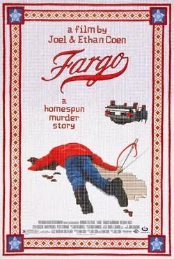 fargo-poster