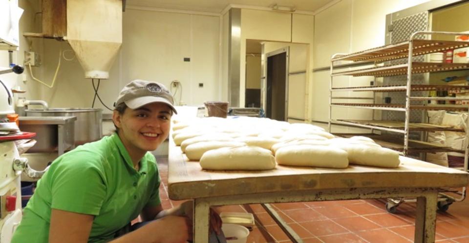 golub-at-bakery