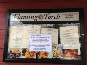 flaming-torch-menu-sign