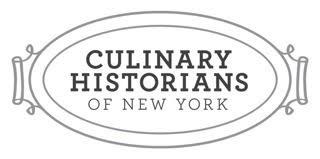 CHNY logo