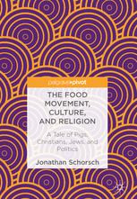 schorsch book cover