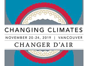 2019 Annual Meeting Logo 300