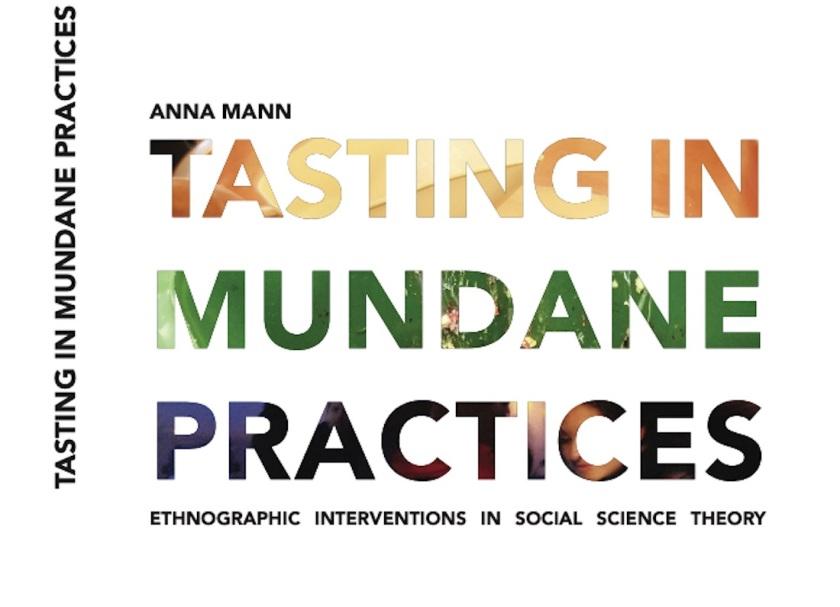 Mann 2015_title page
