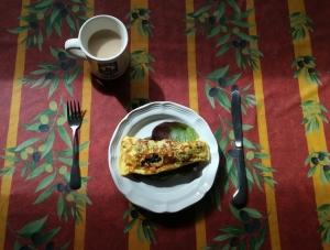 breakfast-omelet-e158939018450.jpg