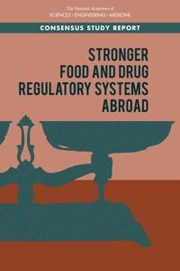 food regulatory book